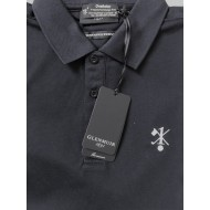 Hole in One Polo Shirts                                             (5)
