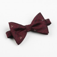 Golf Bow Ties (8)