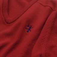 Golf Jumpers (10)